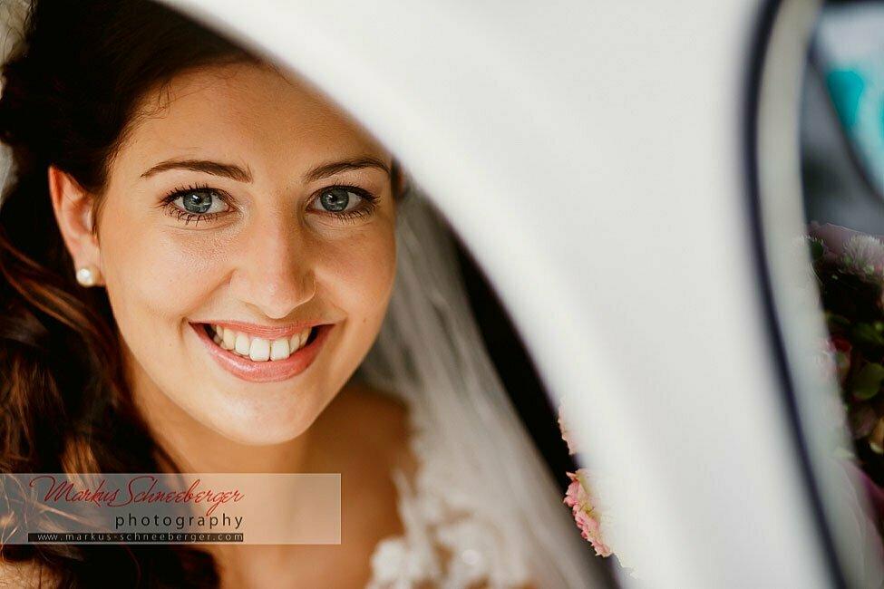 hochzeitsfotograf_markus_schneeberger-Altmuenster-Gmunden-Hochzeit-Oberoesterreich-Salzkammergut-348