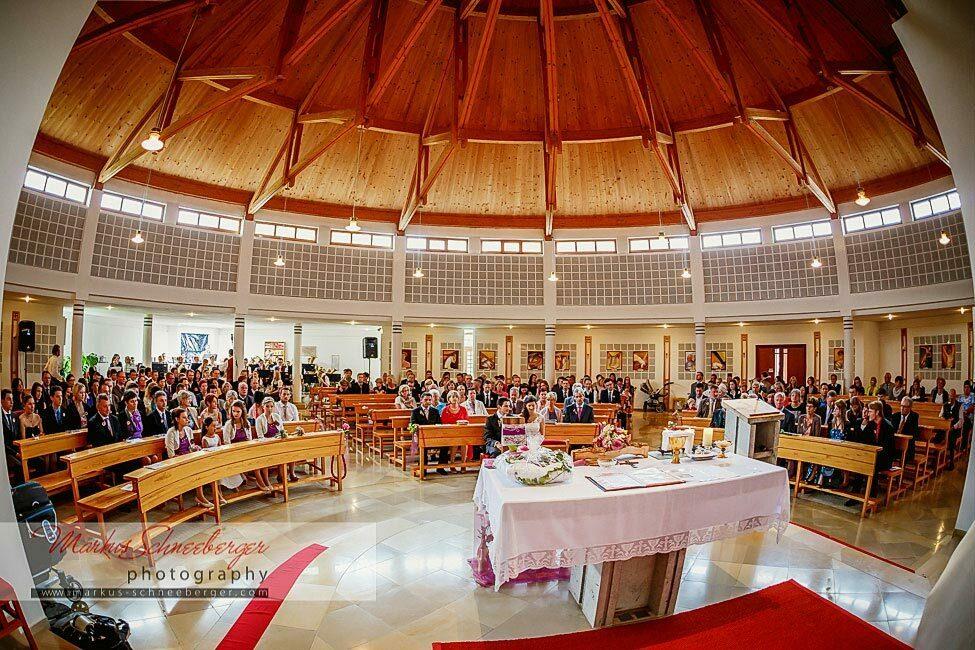 hochzeitsfotograf_markus_schneeberger-Altmuenster-Gmunden-Hochzeit-Oberoesterreich-Salzkammergut-349