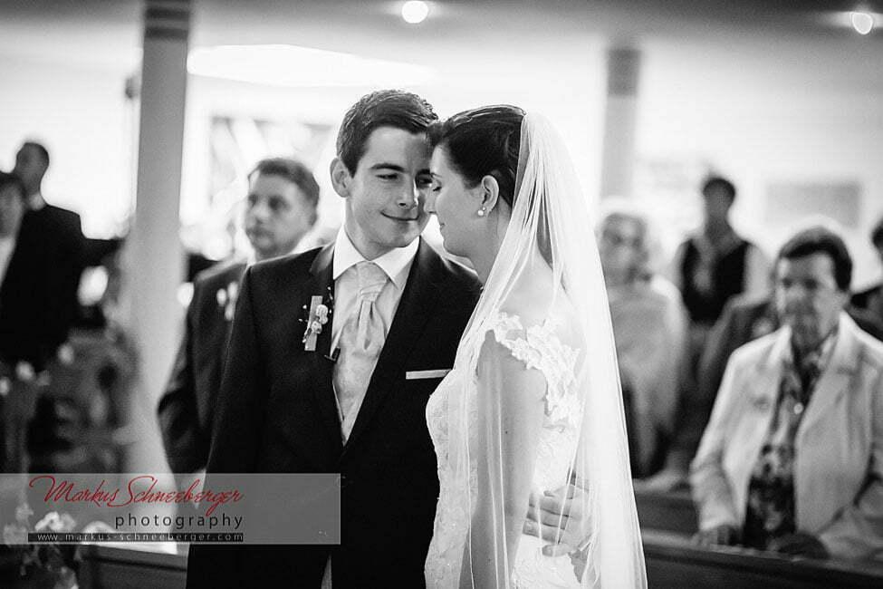 hochzeitsfotograf_markus_schneeberger-Altmuenster-Gmunden-Hochzeit-Oberoesterreich-Salzkammergut-353