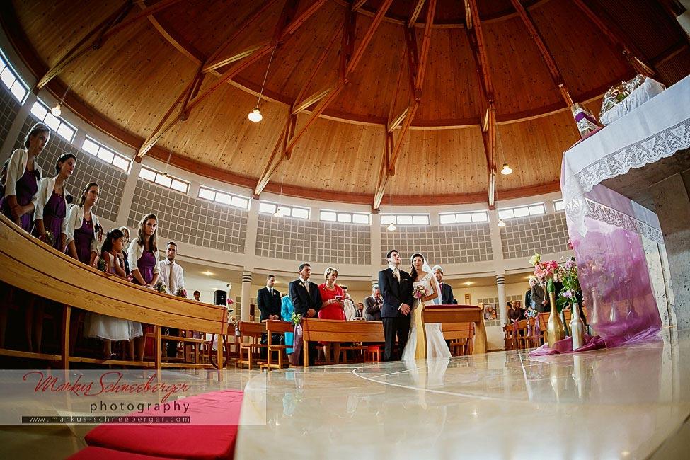 hochzeitsfotograf_markus_schneeberger-Altmuenster-Gmunden-Hochzeit-Oberoesterreich-Salzkammergut-355