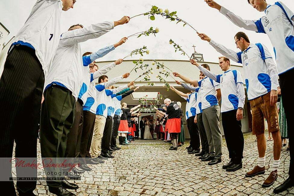 hochzeitsfotograf_markus_schneeberger-Altmuenster-Gmunden-Hochzeit-Oberoesterreich-Salzkammergut-356