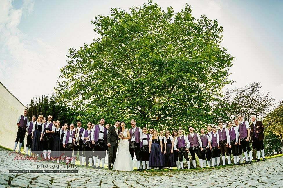 hochzeitsfotograf_markus_schneeberger-Altmuenster-Gmunden-Hochzeit-Oberoesterreich-Salzkammergut-358
