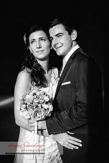 hochzeitsfotograf_markus_schneeberger-Altmuenster-Gmunden-Hochzeit-Oberoesterreich-Salzkammergut-360