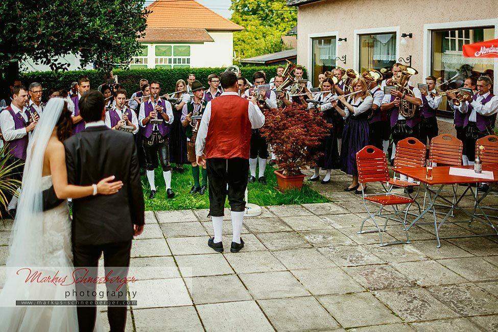 hochzeitsfotograf_markus_schneeberger-Altmuenster-Gmunden-Hochzeit-Oberoesterreich-Salzkammergut-362