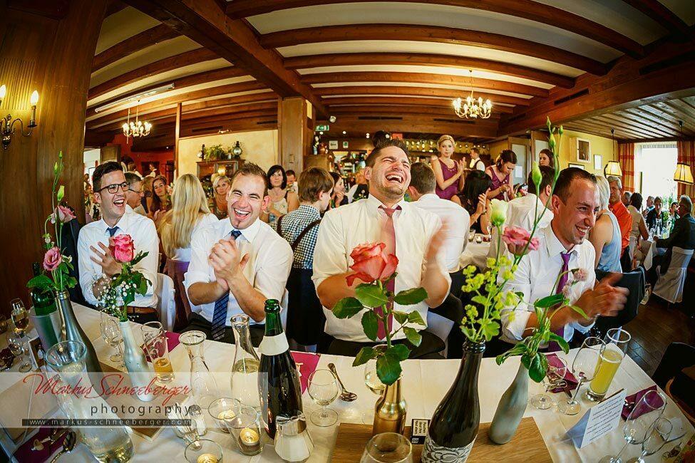 hochzeitsfotograf_markus_schneeberger-Altmuenster-Gmunden-Hochzeit-Oberoesterreich-Salzkammergut-363