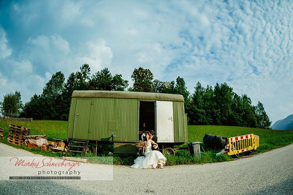 hochzeitsfotograf_markus_schneeberger-Altmuenster-Gmunden-Hochzeit-Oberoesterreich-Salzkammergut-364