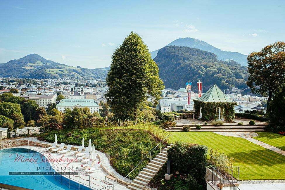 hochzeitsfotograf_markus_schneeberger-Bad-Duernberg-Hallein-Hochzeit-Moenchstein-Salzburg-Schloss-45
