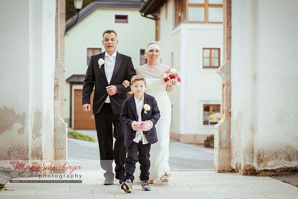 hochzeitsfotograf_markus_schneeberger-Bad-Duernberg-Hallein-Hochzeit-Moenchstein-Salzburg-Schloss-56