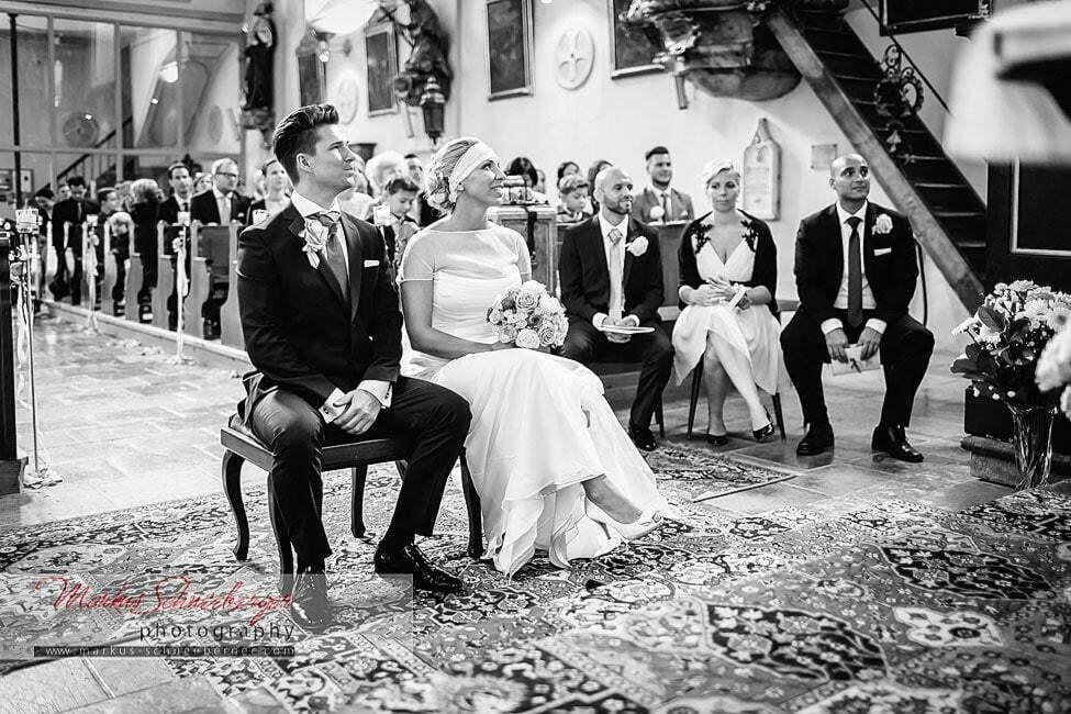 hochzeitsfotograf_markus_schneeberger-Bad-Duernberg-Hallein-Hochzeit-Moenchstein-Salzburg-Schloss-58