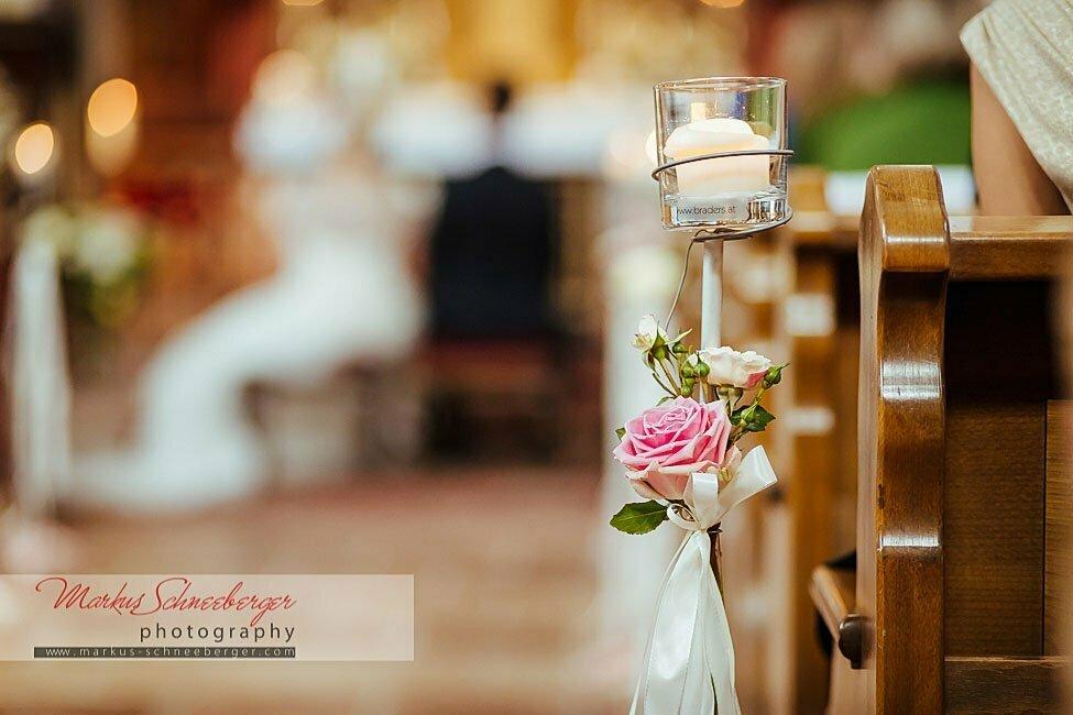 hochzeitsfotograf_markus_schneeberger-Bad-Duernberg-Hallein-Hochzeit-Moenchstein-Salzburg-Schloss-59