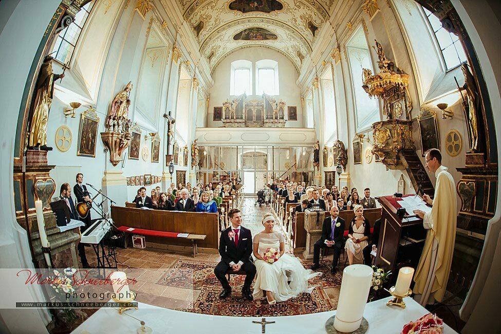hochzeitsfotograf_markus_schneeberger-Bad-Duernberg-Hallein-Hochzeit-Moenchstein-Salzburg-Schloss-60