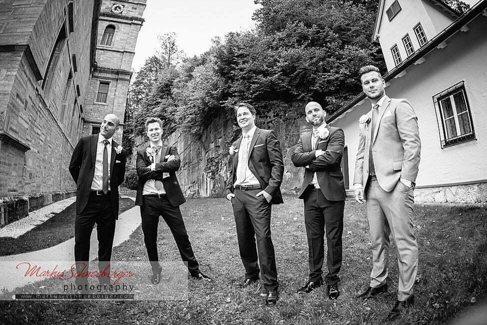 hochzeitsfotograf_markus_schneeberger-Bad-Duernberg-Hallein-Hochzeit-Moenchstein-Salzburg-Schloss-68