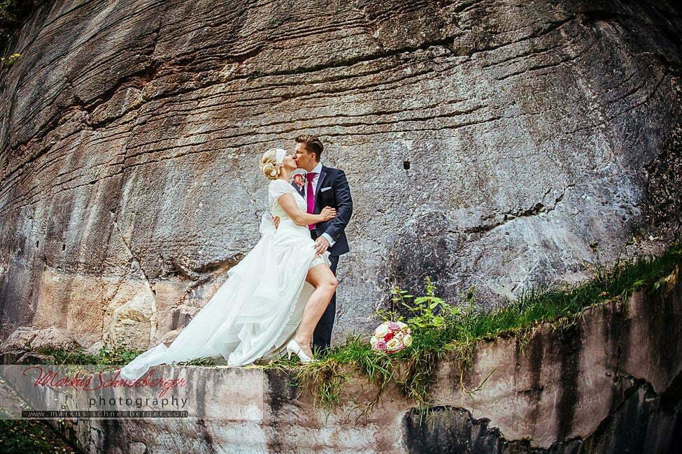 hochzeitsfotograf_markus_schneeberger-Bad-Duernberg-Hallein-Hochzeit-Moenchstein-Salzburg-Schloss-71