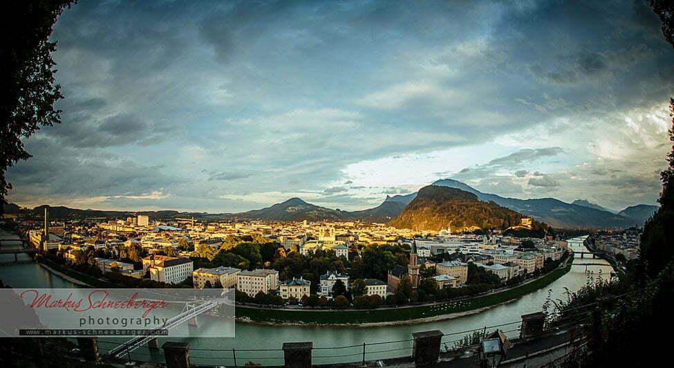 hochzeitsfotograf_markus_schneeberger-Bad-Duernberg-Hallein-Hochzeit-Moenchstein-Salzburg-Schloss-73