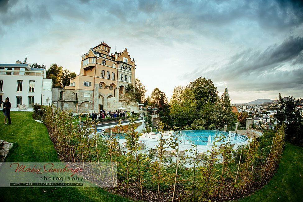 hochzeitsfotograf_markus_schneeberger-Bad-Duernberg-Hallein-Hochzeit-Moenchstein-Salzburg-Schloss-74