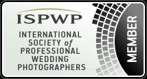 ISPWP markus_schneeberger