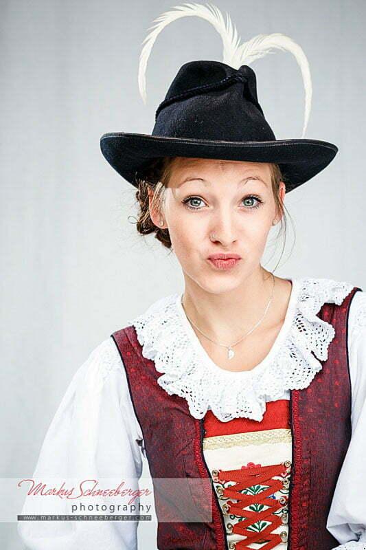hochzeitsfotograf-markus-schneeberger--11712015-5-30-17-21-39-Bearbeitet