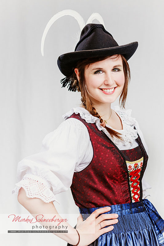 hochzeitsfotograf-markus-schneeberger--12452015-5-30-17-35-05-Bearbeitet