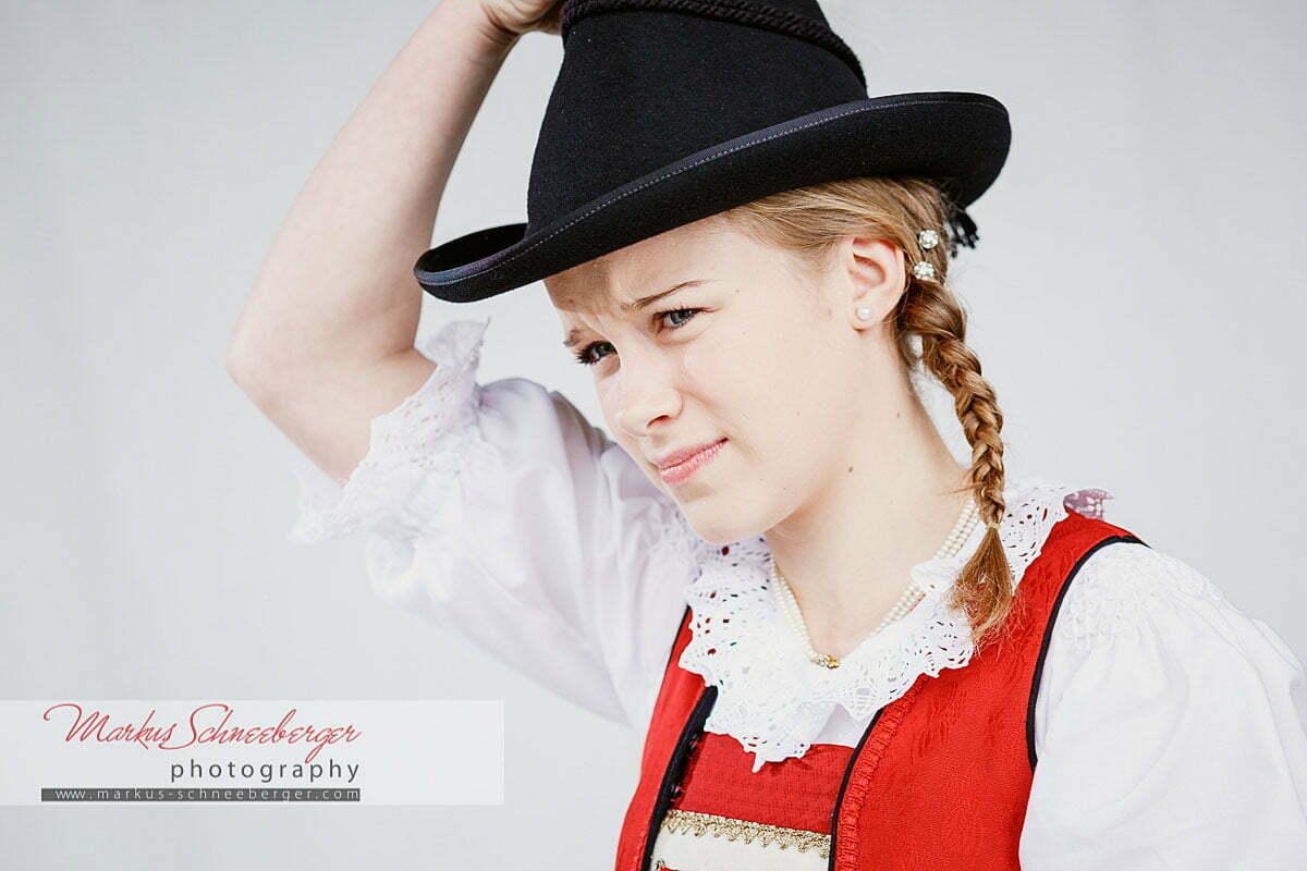 hochzeitsfotograf-markus-schneeberger--4172015-5-30-13-42-20