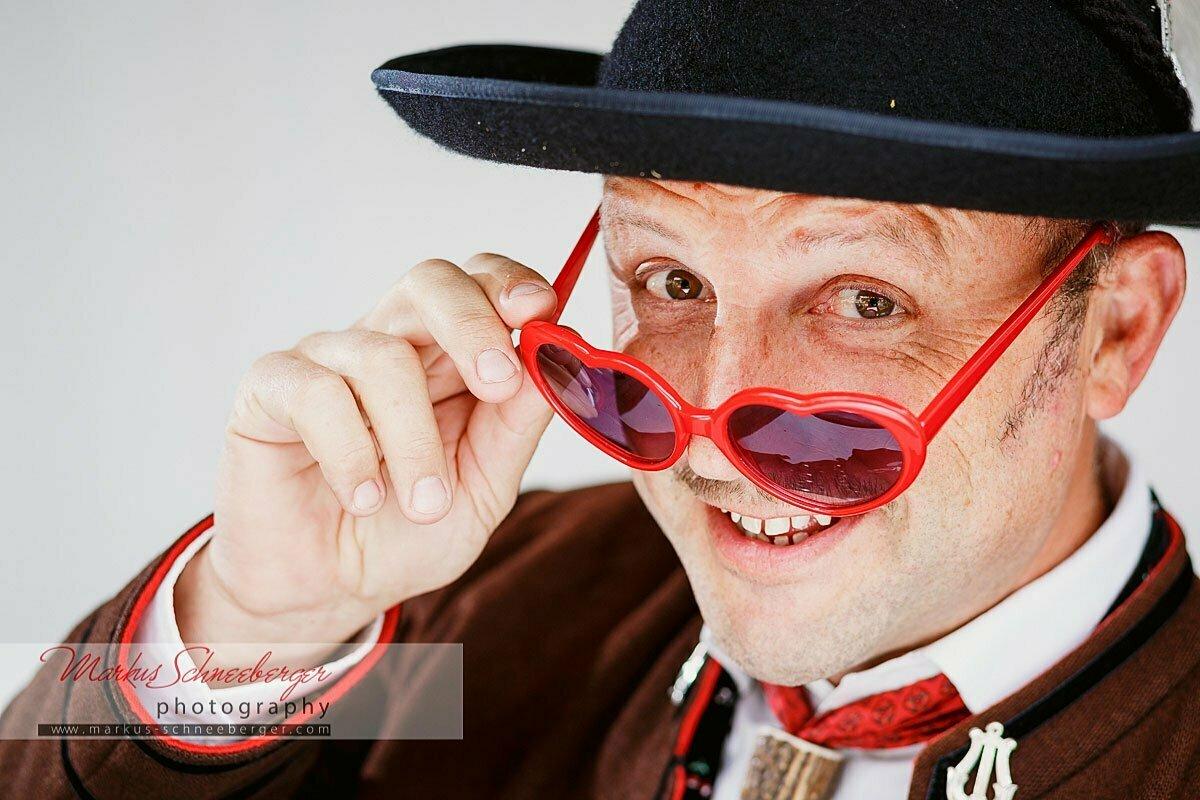 hochzeitsfotograf-markus-schneeberger--6242015-5-30-14-10-51