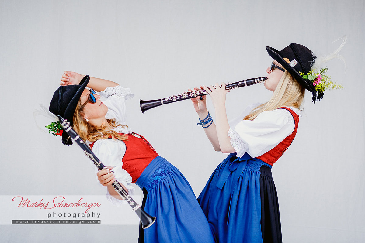 hochzeitsfotograf-markus-schneeberger--7442015-5-30-14-29-37