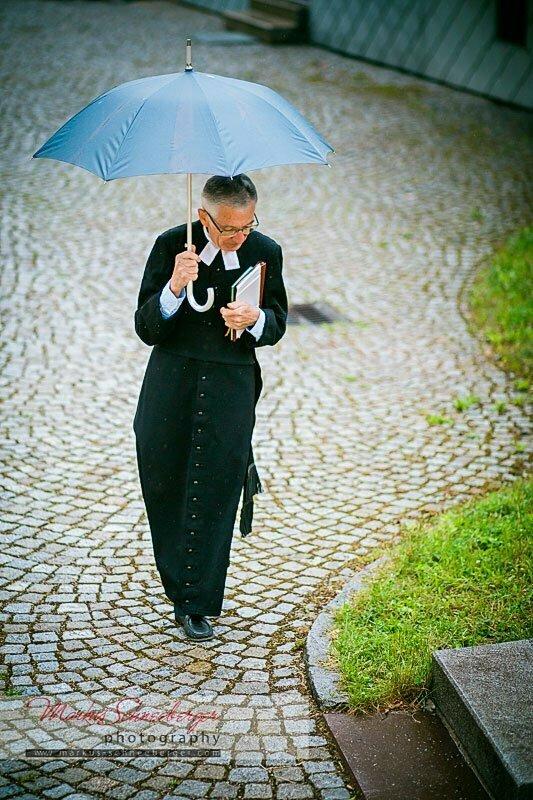 hochzeitsfotograf-markus-schneeberger-Andi,-Andreas,-Christina,-Gruber,-Hochzeit,-Johannishof,-Mauthausen,-Mühlviertel,-Naarn,-Penz-chrisi-andi-256