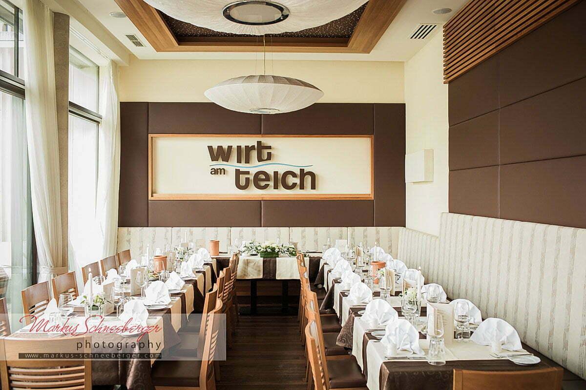 hochzeitsfotograf-markus-schneeberger-schloss-enns-wirt-am-teich-elisabeth-michael-40