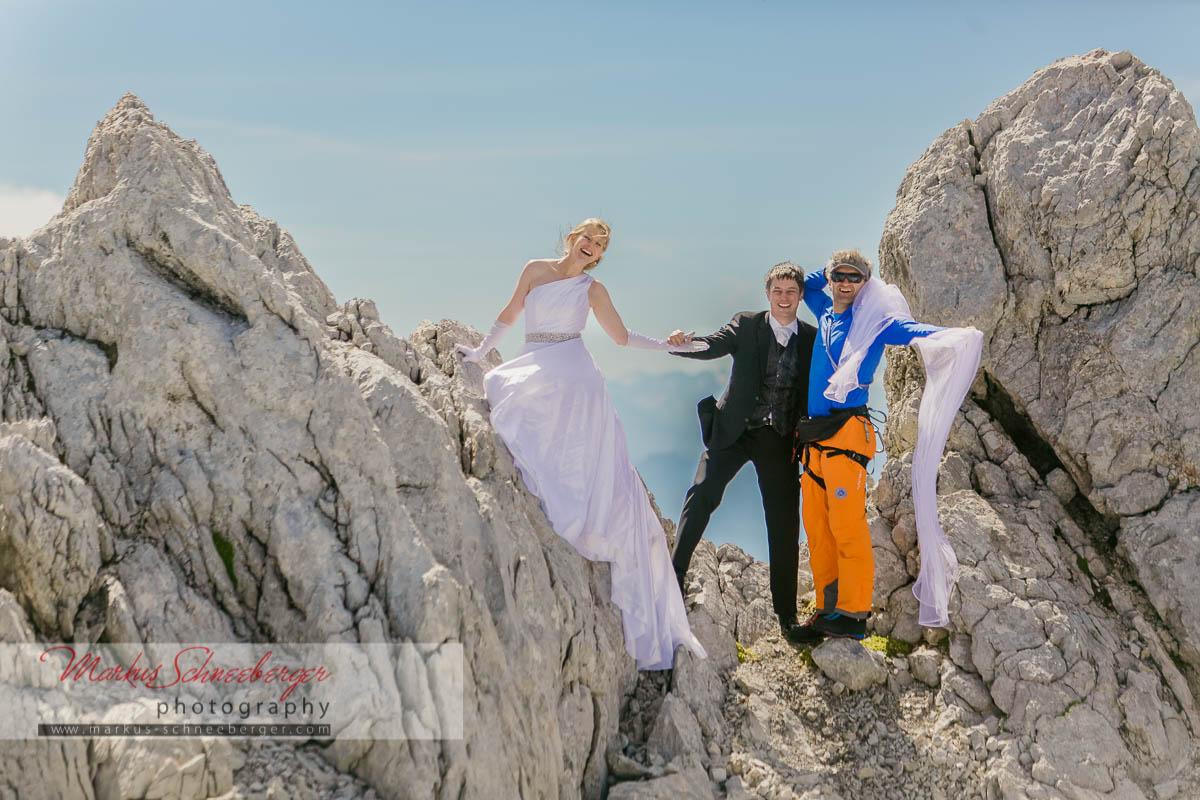 hochzeitsfotograf-markus-schneeberger--2015-08-27-14-32-08_DxO