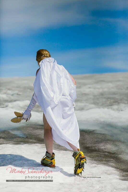 hochzeitsfotograf-markus-schneeberger-After Wedding, Angelika, Angie, Berg, Christian, Dachstein, Gletscher, Gletscherspalte, Hoher Dachstein, Siegfried, Siegi, Stangl, Zeilinger-2015-08-27-14-51-50
