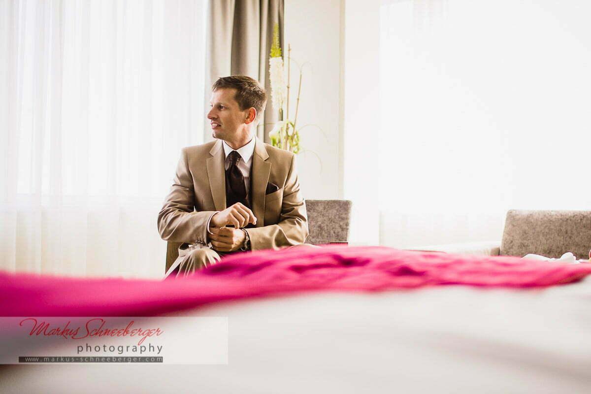hochzeitsfotograf-markus-schneeberger-Bergschlössl, Hochzeit, Ines, Linz, Oberösterreich, Philipp, Plus City, Powderpuff, Schillerpark, St. Florian, Stefanie, Steffi, Thomsen-steffi-philipp-073