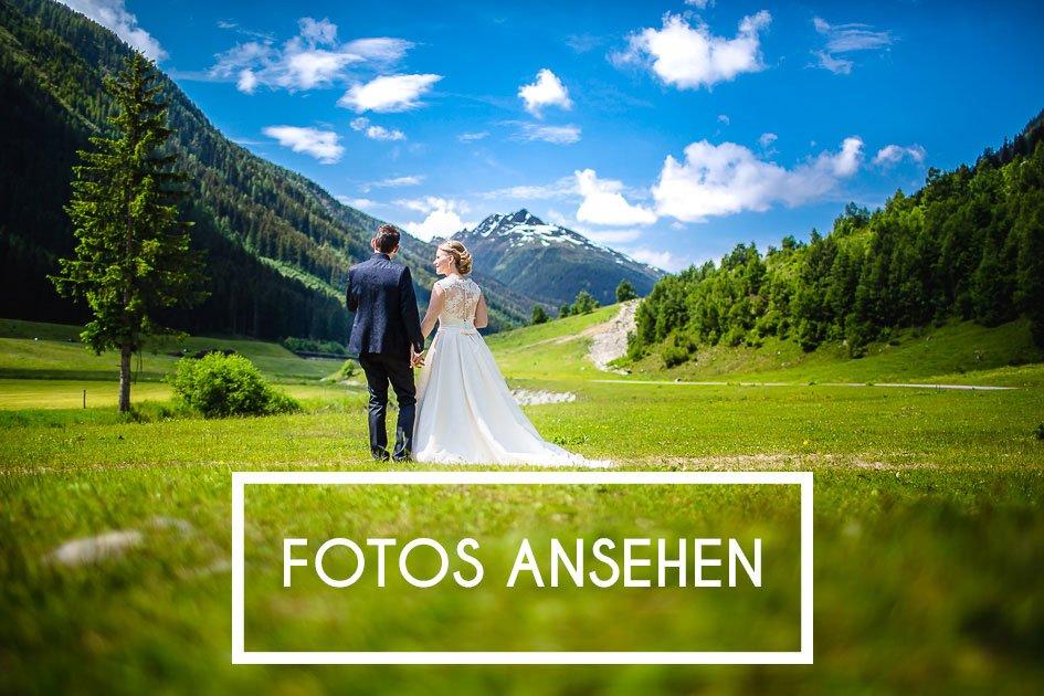 markus-schneeberger-photography-maria-flo-122