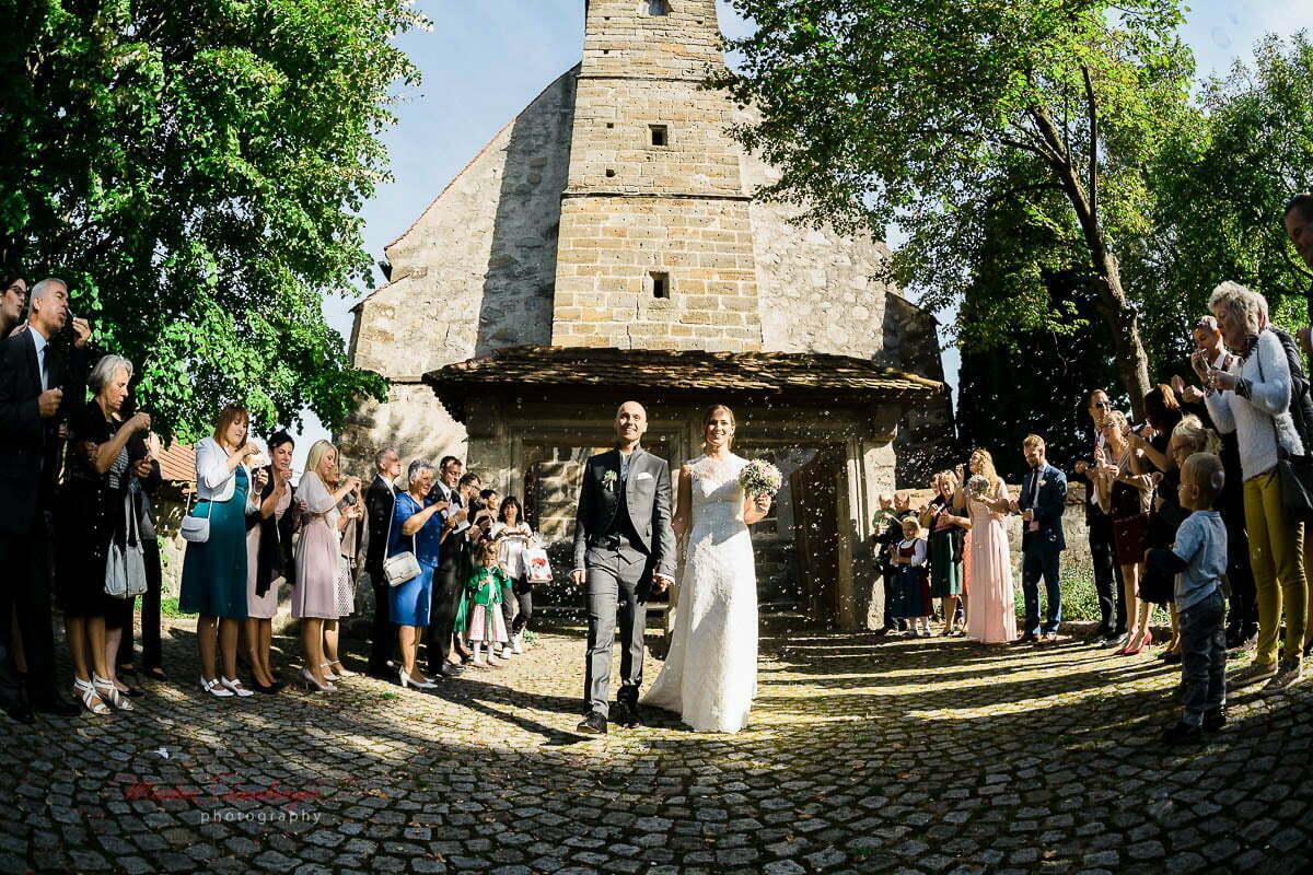 hochzeitsfotograf-markus-schneeberger-georg-hochzeit-johanneshof-lisa-naarn-oberoesterreich-perg-schwertberg-muehlviertel-lisa-georg-462