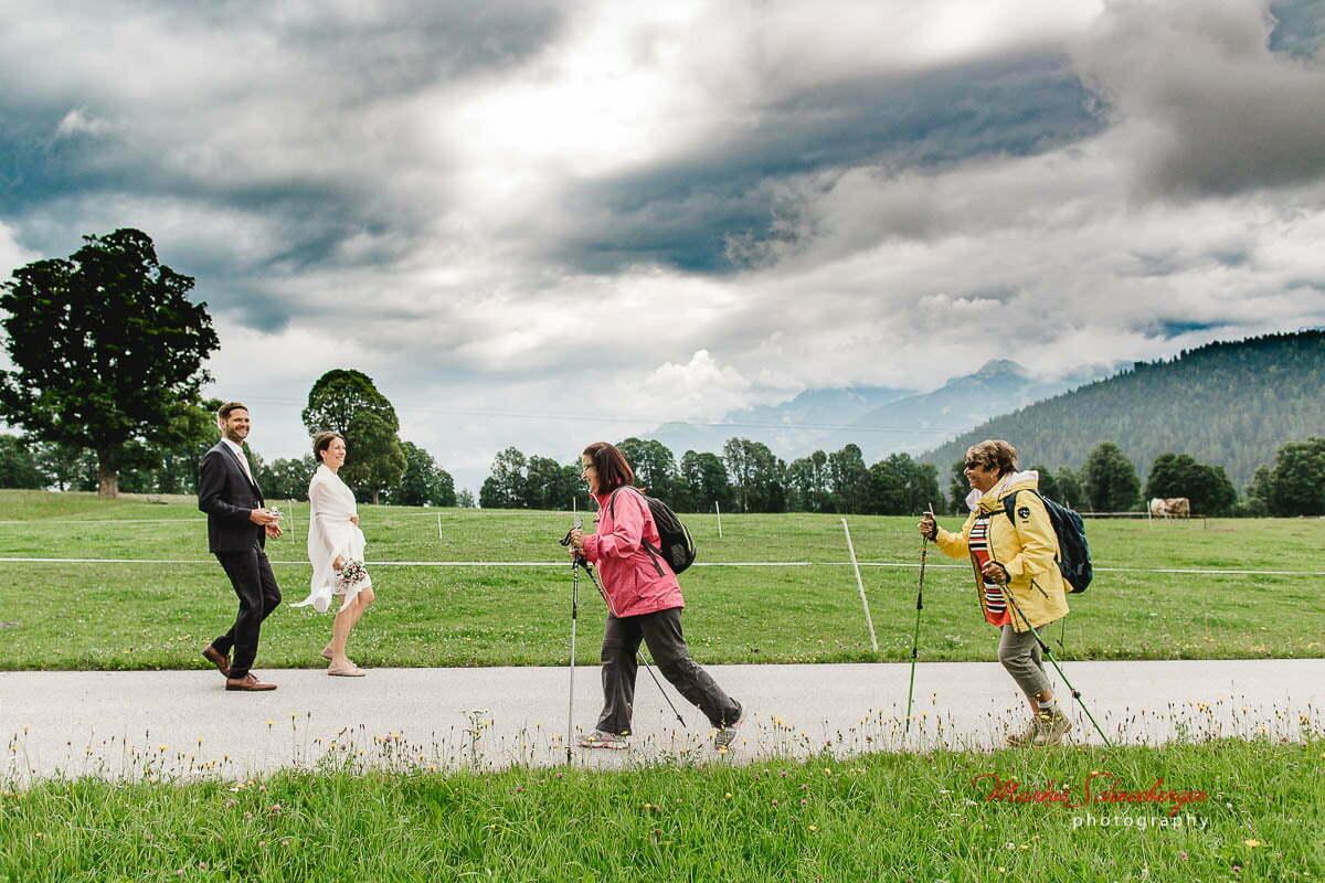 hochzeitsfotograf-markus-schneeberger-dachstein-ramsau-steiermark-16