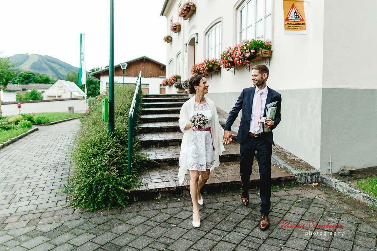 hochzeitsfotograf-markus-schneeberger-dachstein-ramsau-steiermark-31