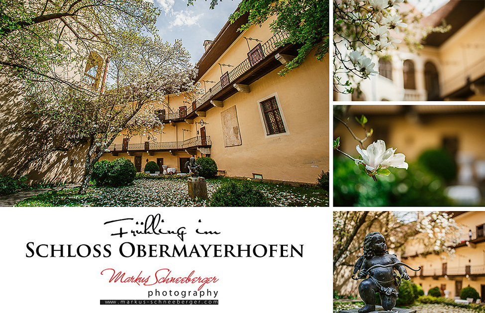 fruehling-obermayerhofen