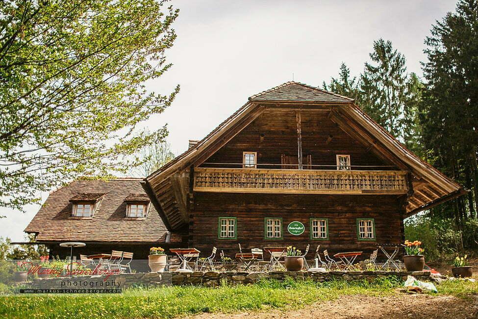 hochzeit-im-schloss-obermayerhofen-gaisriegelhof05