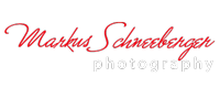 Hochzeitsfotos und Hochzeitsbilder von Markus Schneeberger – Wedding Photographer – Hochzeitsfotograf – Wedding Videographer – Hochzeitsvideo