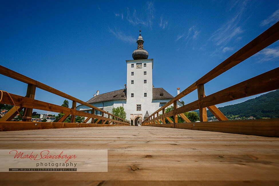 markus-schneeberger-photography-schloss-ort-gmunden-01