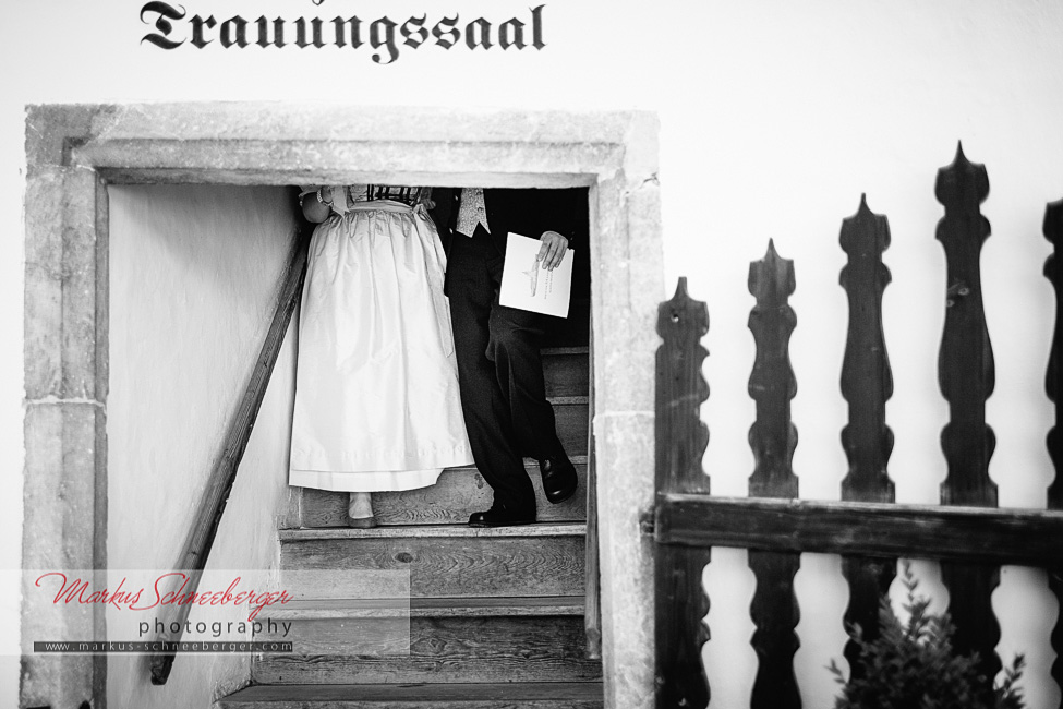 markus-schneeberger-photography-schloss-ort-gmunden-15