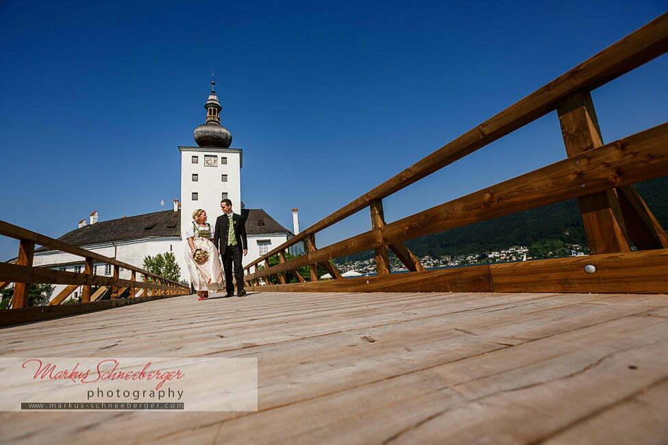 markus-schneeberger-photography-schloss-ort-gmunden-28