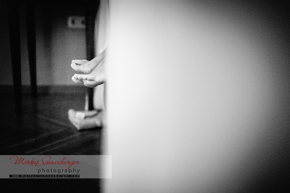 markus-schneeberger-photography-natalia-lukas-110