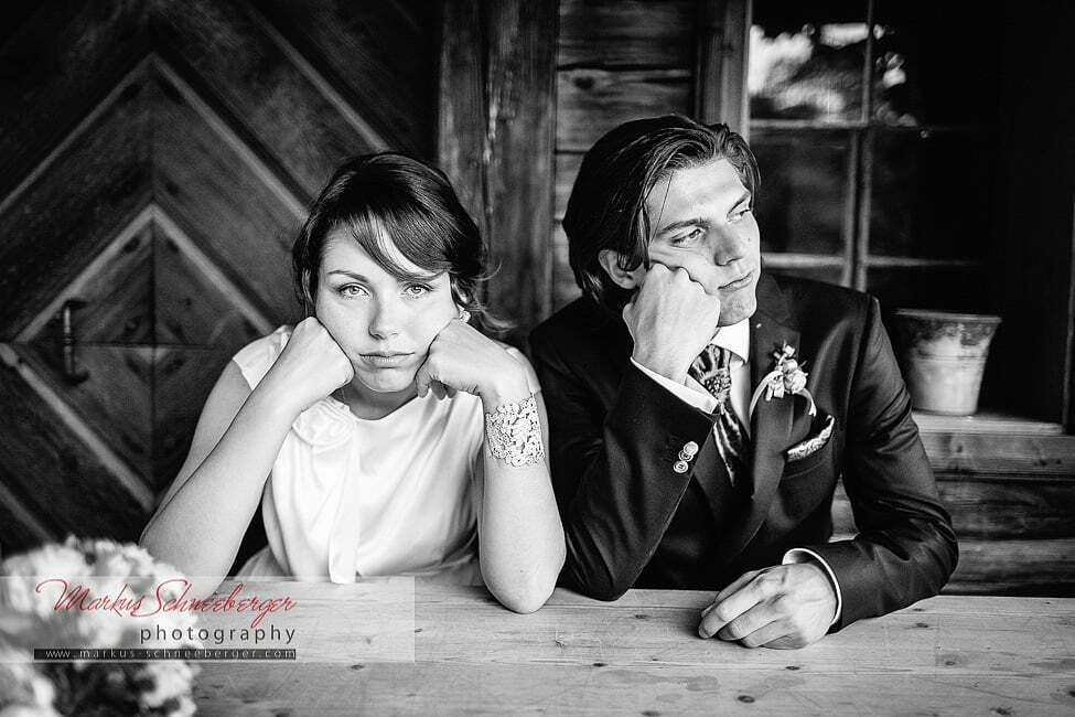 markus-schneeberger-photography-natalia-lukas-494