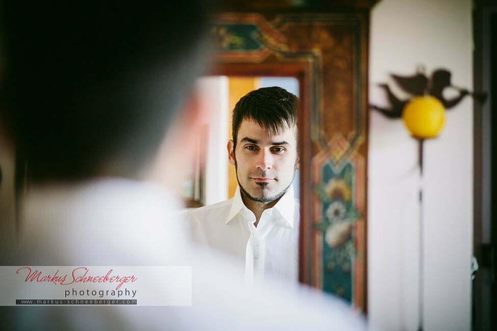 markus-schneeberger-photography-2013-08-31-10-01-36