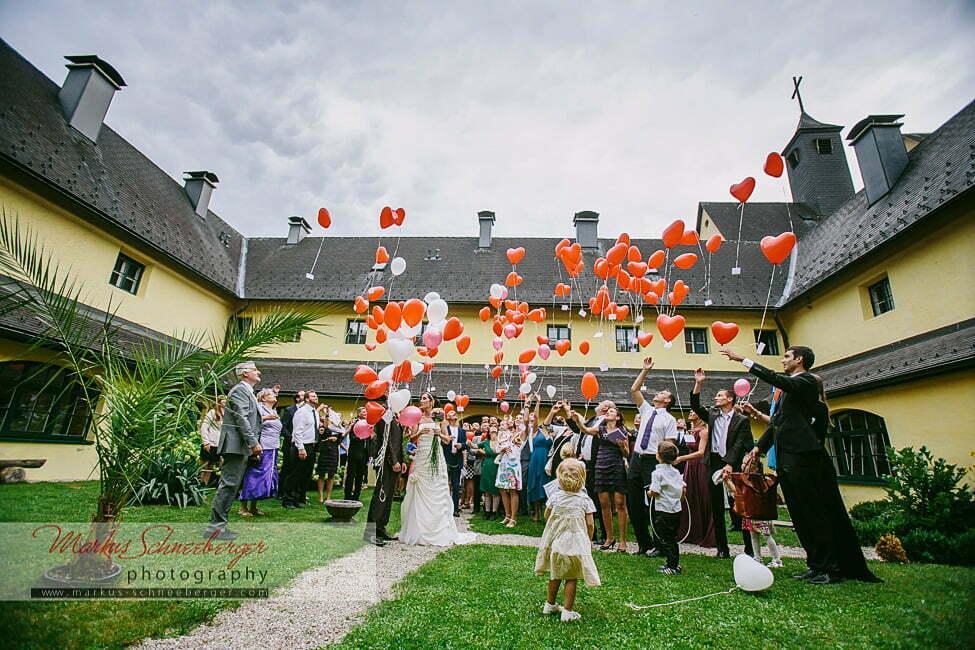 markus-schneeberger-photography-2013-08-31-17-32-27