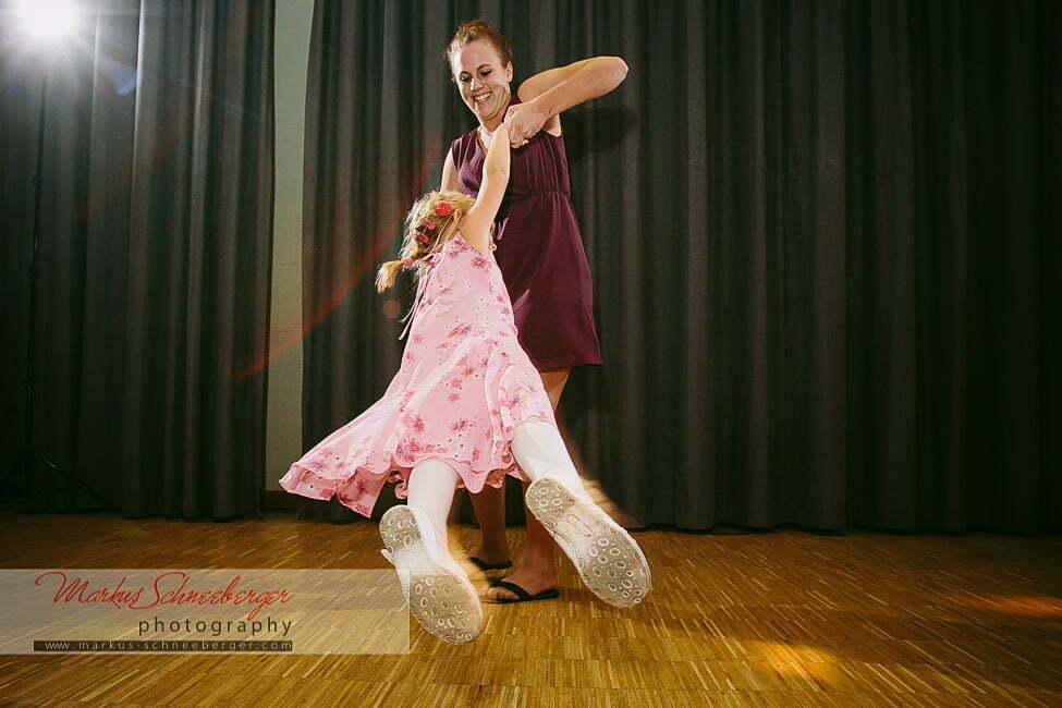 markus-schneeberger-photography-2013-08-31-21-30-54-2