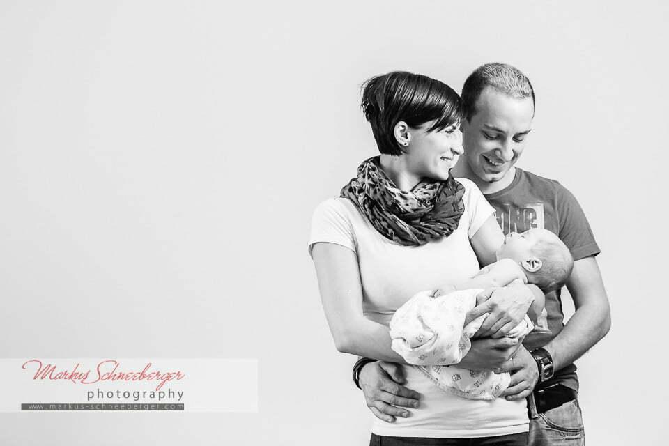 markus-schneeberger-photography-2013-11-13-15-09-42