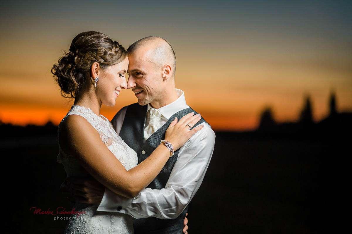 Ich Suche Frau In Spittal An Der Drau, Best Online Dating