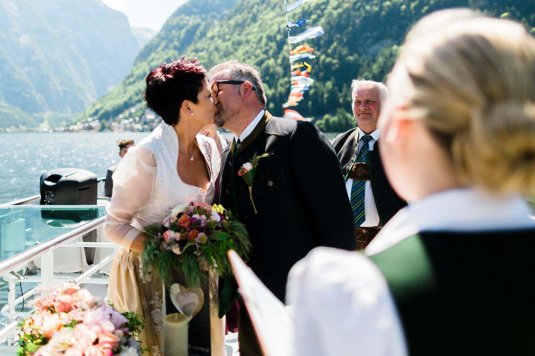 markus-schneeberger-photography-hochzeit-hallstadt-salzkammergut40