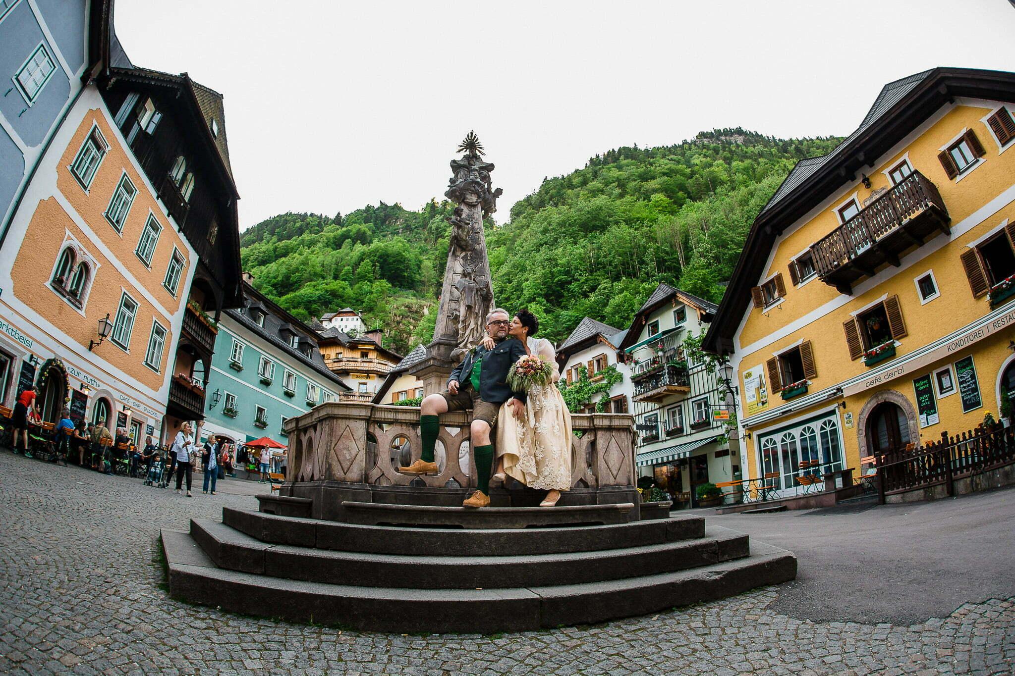 markus-schneeberger-photography-hochzeit-hallstadt-salzkammergut75