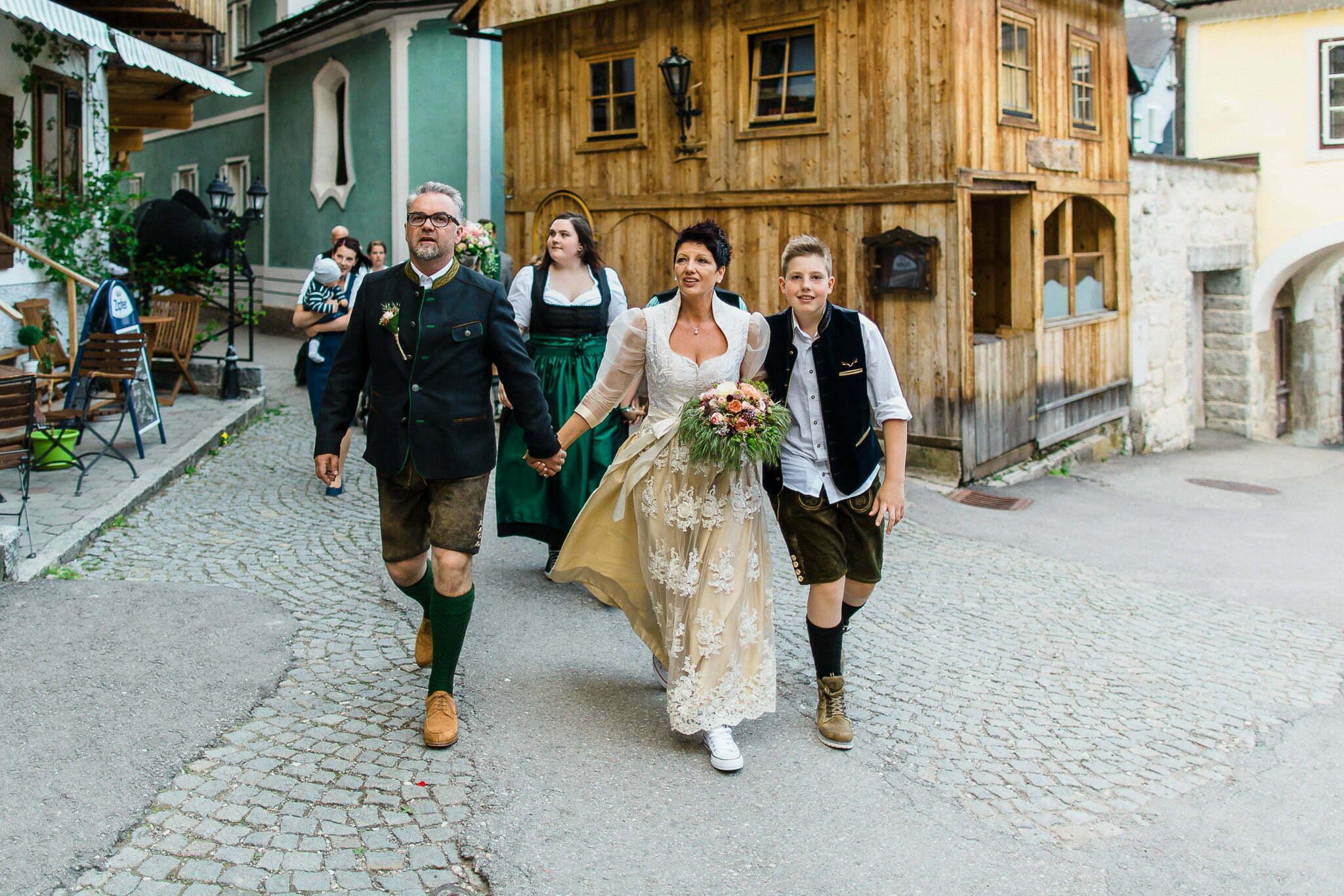 markus-schneeberger-photography-hochzeit-hallstadt-salzkammergut91